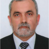 Dr Savo Markovic