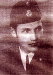 Dinko Sakic