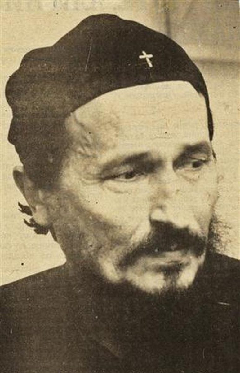 Jeromonah Atanasije Jevtic