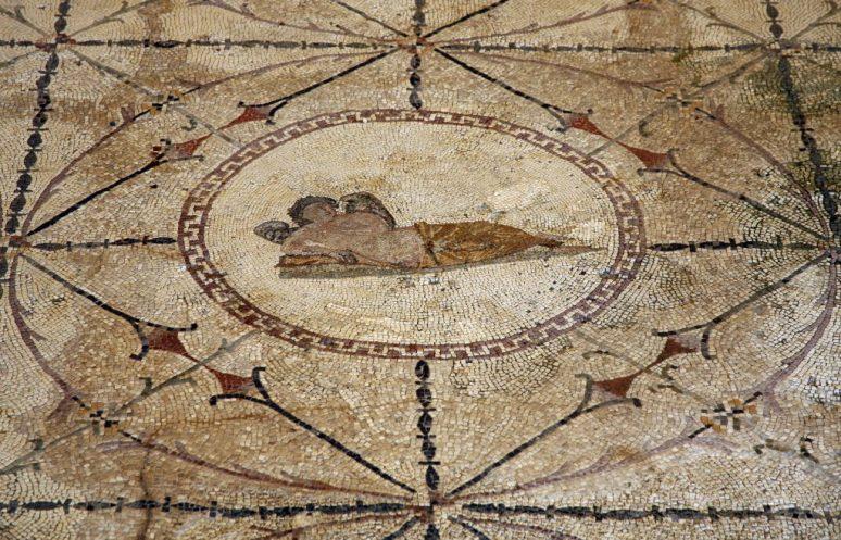 Mozaici U Risnu
