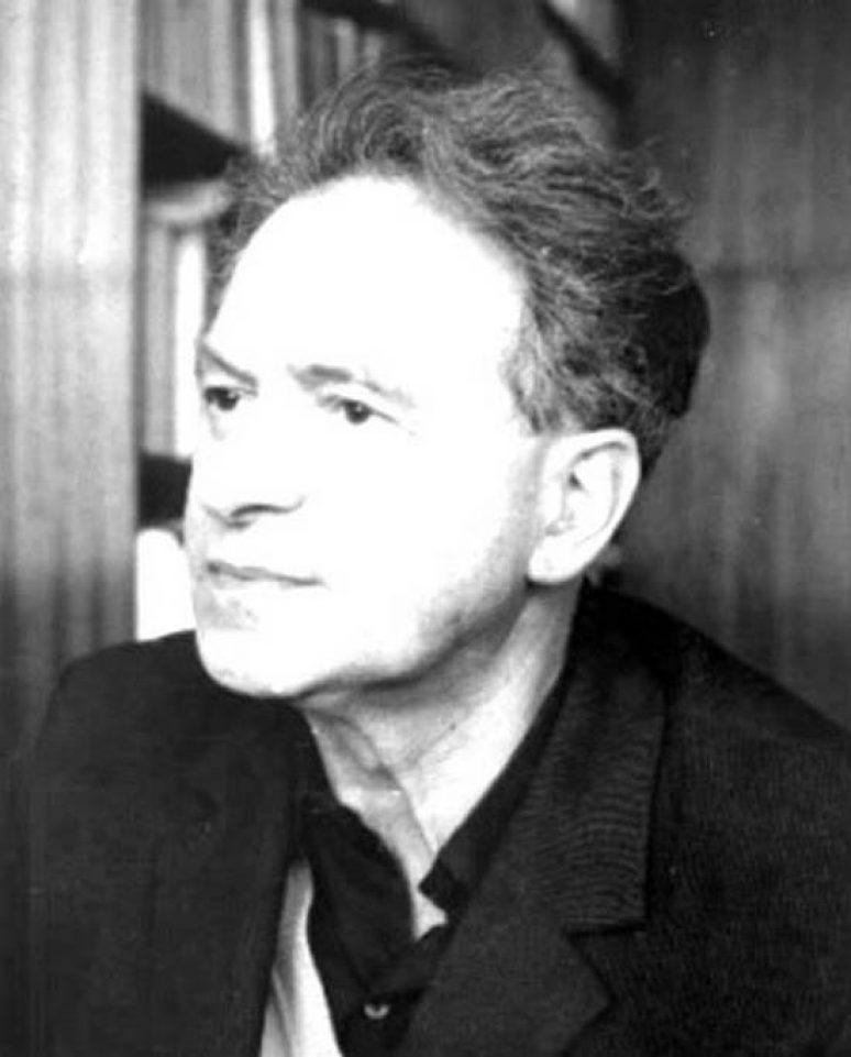 Nikola Hercigonja