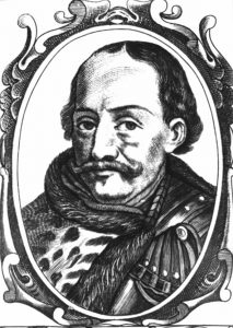 Sibinjanin Janko