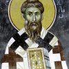 Sveti Jakint