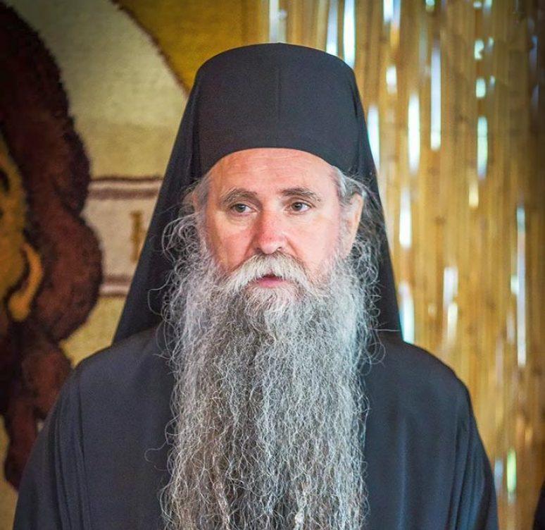 Duhovno Vece U Srpskoj Kuci