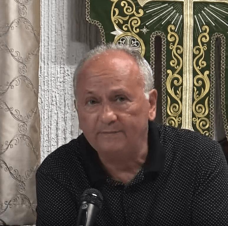 Др. Влајко Пановић