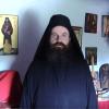 Jeromonah Justin (Mrenović)