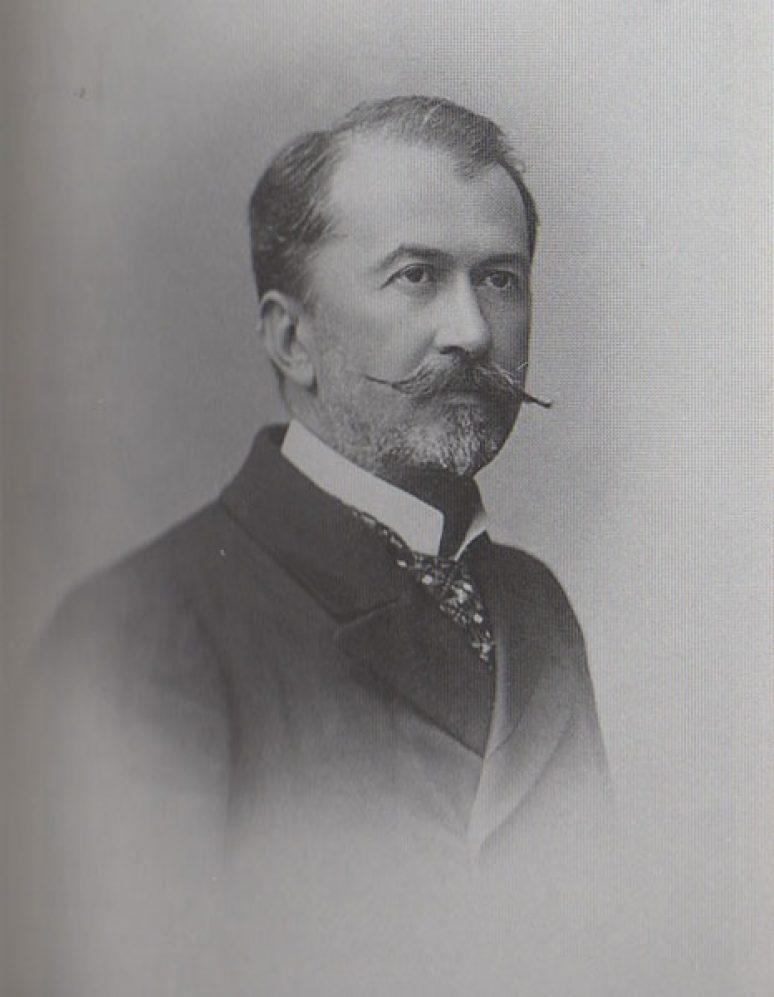 Љубомир Стојановић