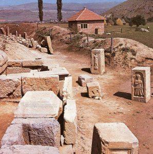 Municipium S