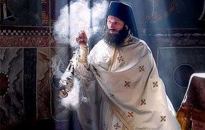 Отац Иларио Лупуловић