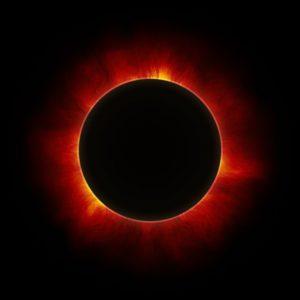 Pomracenje Sunca