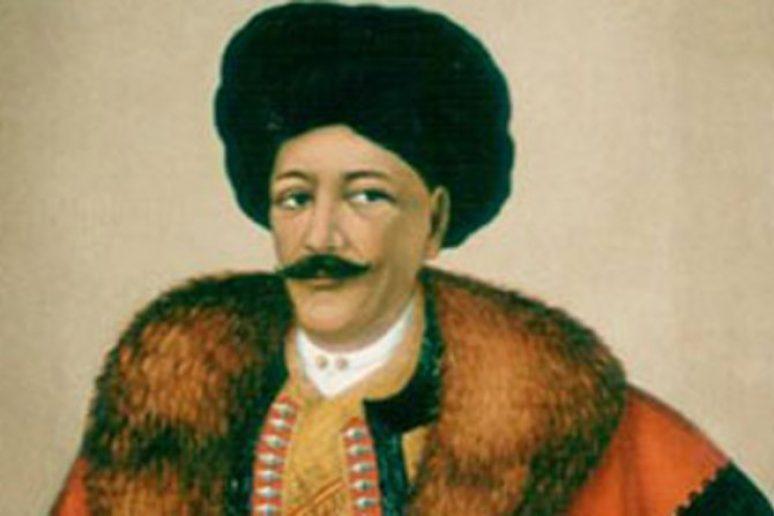 Jankovic Stojan