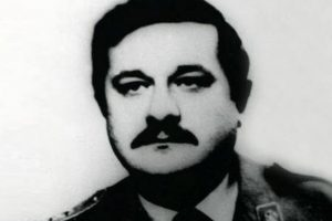 Major Tepic