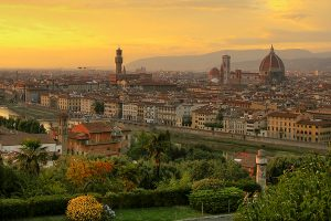 Medici Firenca