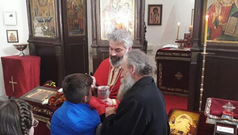 Otac Danilo 2