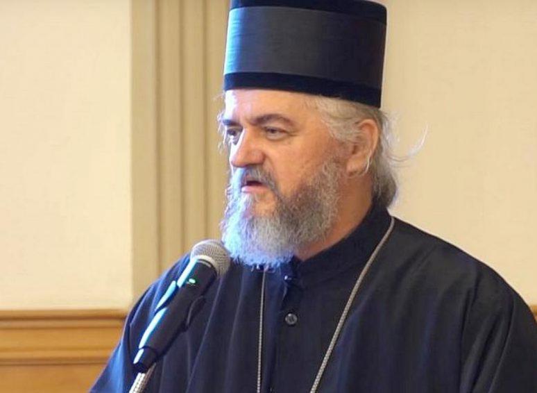 Kirilo Bojovic