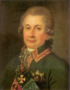 Dolgorukov