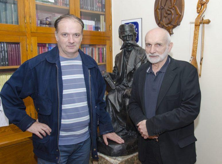 Драган Лакићевић