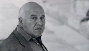 Dragoslav Srejovic