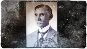 Jovan Erdeljanovic