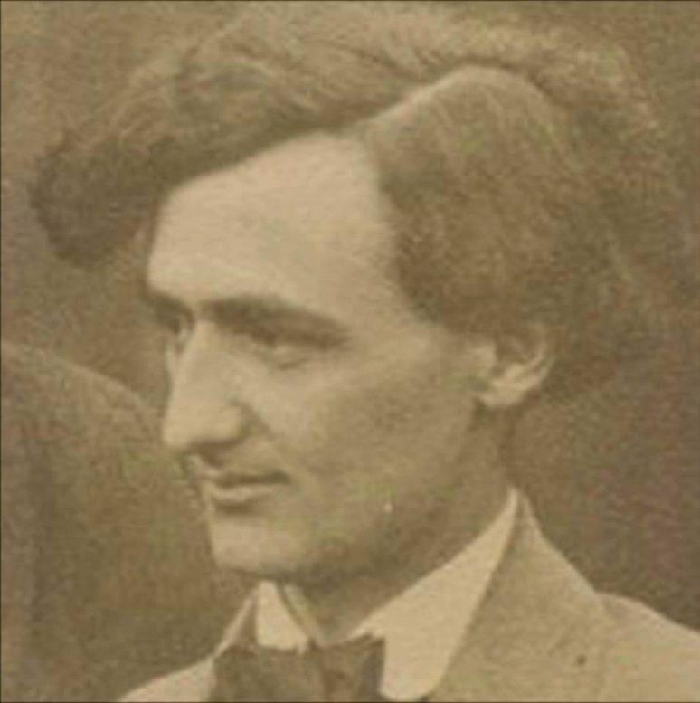 Момчило Настасијевић