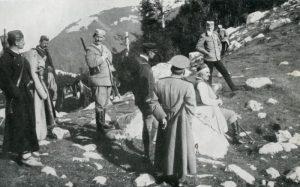 Ruski Kadetski Korpus