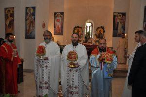 Slava Zupskog Manastira (6)