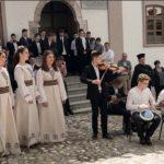 Pesme Iz Stare Srbije 1223 3