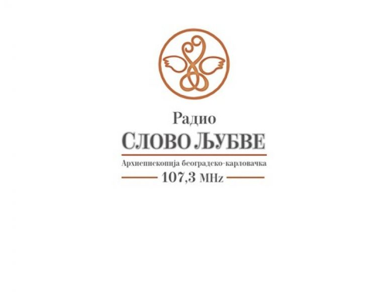 Slovo Ljubve Beograd