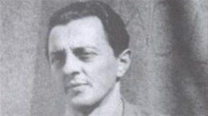 Leso Ivanovic