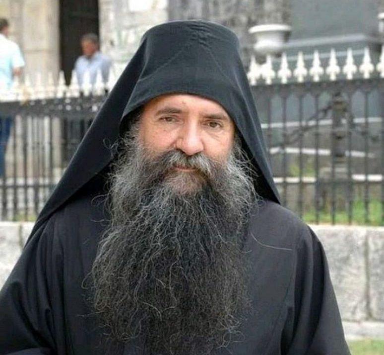 Otac Luka