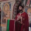 Отац Синиша Смиљић