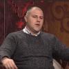 Проф. др Предраг Драгутиновић