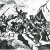 Razgranicenje Crne Gore I Turske