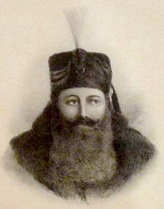 Vladika Vasilije