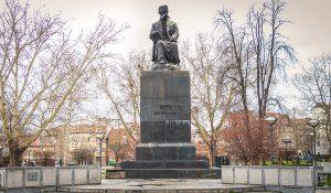 Vukov Spomenik