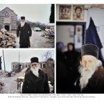 Foto:zoran Jovanovic Maccak/vecernje Novosti