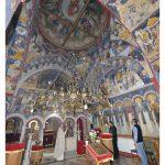 51 Manastir Zagradje 75 X 114
