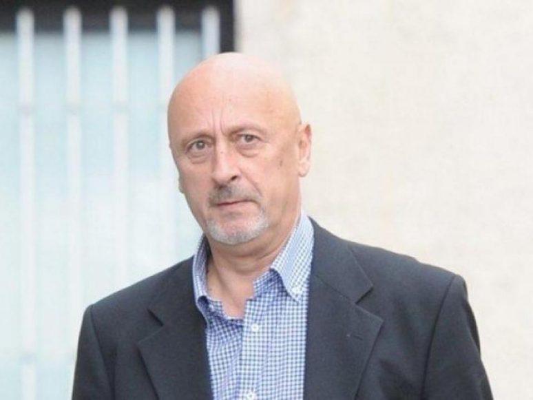 Адвокат Драган Шоћ