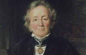 Leopold Ranke