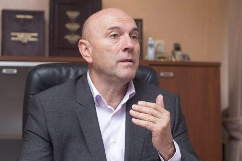 Марко Бато Царевић