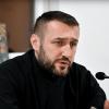 Otac Slobodan Lukić
