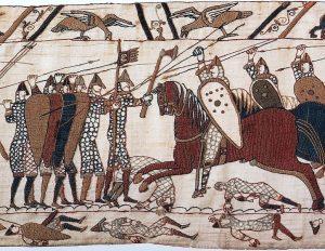 Viljem Osvajac