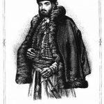 Vladika Danilo