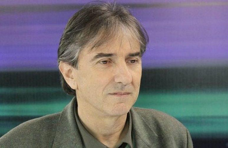 Cvijetin Milivojević Fonet Zoran Mrđa