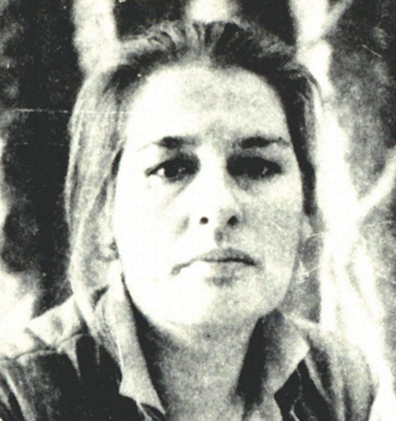 Darinka Jevrić