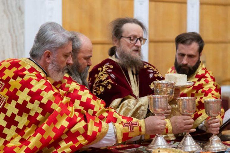 Сава Јањић Подгорица