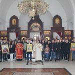 Sveti Sava Vraka00016