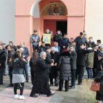 Sveti Sava Vraka00019