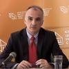 Милорад Вукашиновић, новинар и публициста