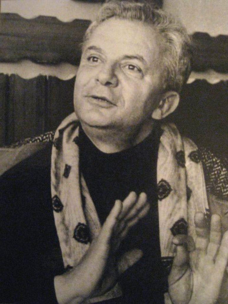 Miroslav Čangalović
